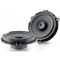 Focal ICFORD165