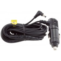 BLACKVUE Replacement in-car power cable