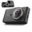 THINKWARE X700 16GB FRONT & REAR DASHCAM